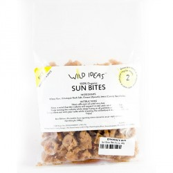 Sun Bites Red Chilly 200g