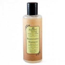 Rejuvenative Shampoo 200ml Al