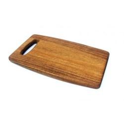 Cutting Board Large - 130-l - Wt