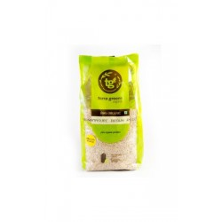 Sonamasuri Brown Rice 1kg Tg