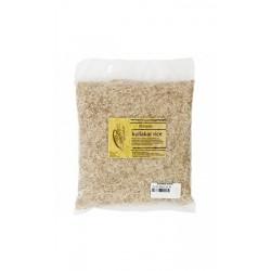 Kullakar Boiled Rice 1kg