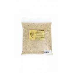 Kichili Samba Raw Rice 1kg