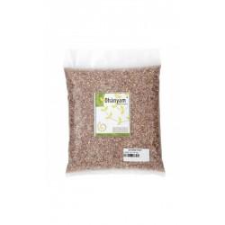 Poongar Raw Rice 1kg Dh