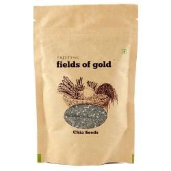 Chia Seeds 100g P