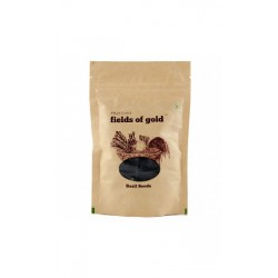 Basil Seeds 100g P