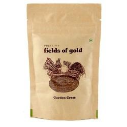 Garden Cress 100g P