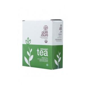 Tea 250g Pa