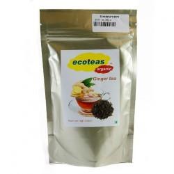 Ginger Tea 100g Sl