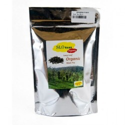 Black Tea 100g Sl
