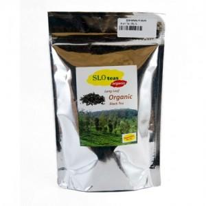 Black Tea 100g Sl