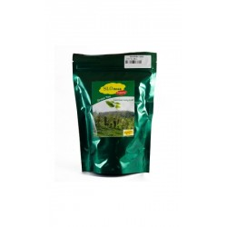 Green Tea 100g Sl