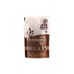 Cinnamon 50g Pa