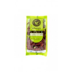 Red Chilly Whole 100g Tg