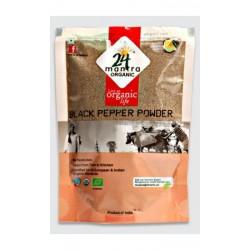 Black Pepper Powder 100g Tat