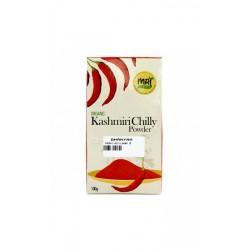 Kashmiri Chilly Powder 100g Mrt