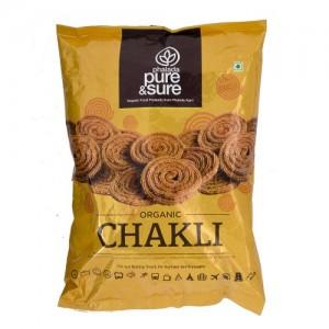 Chakli Pa