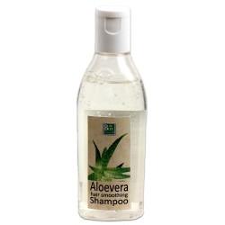 Aloevera Shampoo 100ml Bon