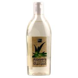 Aloevera Shampoo 200ml Bon