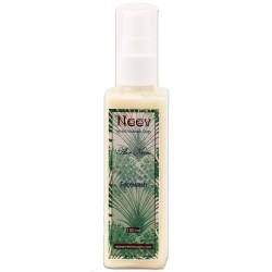 Aloe Neem Facewash Neev