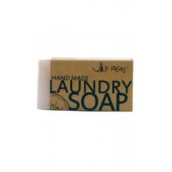 Laundry Soap Wi