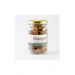 Palm Candy 200g Dh
