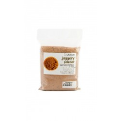 Jaggery Powder 500g Dh