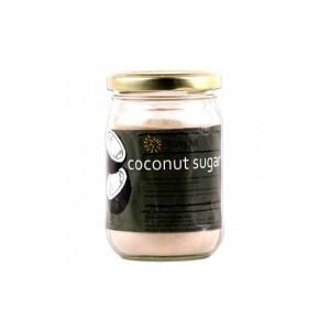 Coconut Sugar 500g Eb