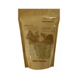 Multi Millet Mix 500g Ps