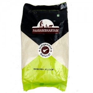 Bajra Flour 500g Pb