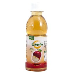Apple Juice 250g O