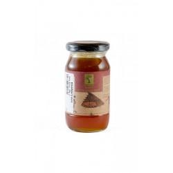 Honey Bitter 250g Lf