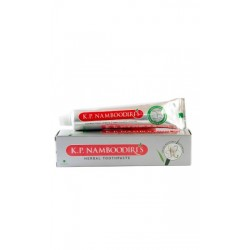 Herbal Toothpaste 150g Kpn