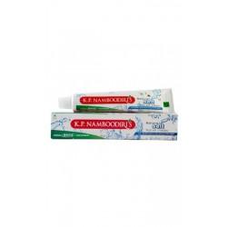 Salt Toothpaste 100g Kpn
