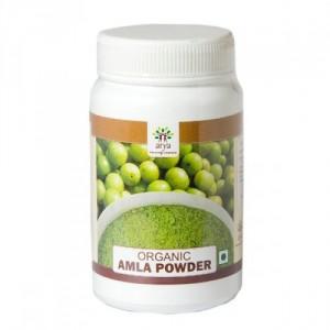 Amla Powder 50g Aa