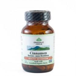 Cinnamon Tablet Oi