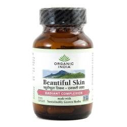 Beautiful Skin Oi