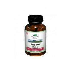 Lipidcare 60c Oi