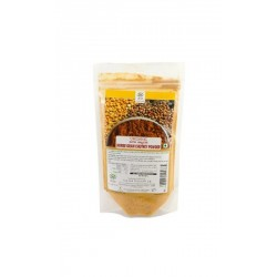Horsegram Chutney Powder 200g Aa