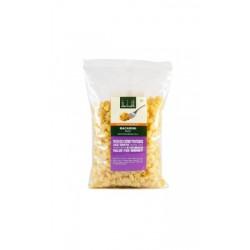 Macaroni Pasta 500g M