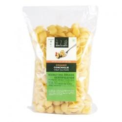Conchiglie Pasta 500g M