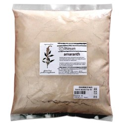 Amaranth Flour 500g Ny