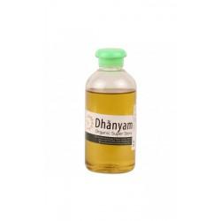 Castor Oil 200ml Dh