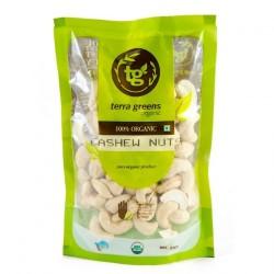Cashewnut 100g - Tg