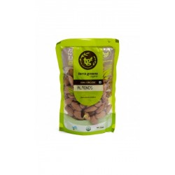 Almonds 100g Tg