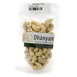 Cashewnut 100g Dh