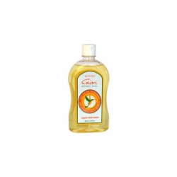 Liquid Dish Wash 500ml -mar