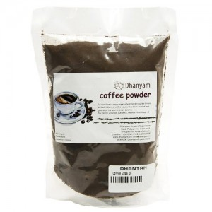 Coffee 200g Dh
