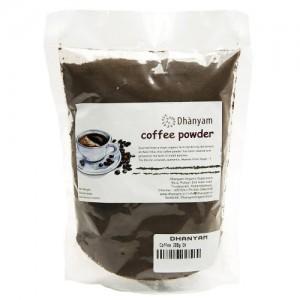 Coffee 200g Dh