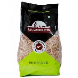 Beaten Rice 350g Pb