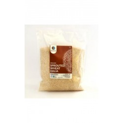 Spr Wheat Dalia 500g Do